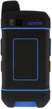 ecom instruments Smart-Ex 01 Mobile Handheld Computer