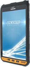 ecom instruments Tab-Ex Tablet Computer