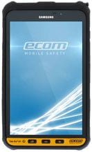 Photo of ecom instruments Tab-Ex
