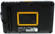 ecom instruments A0003930 Tablet Computer