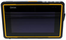 ecom instruments A0003940