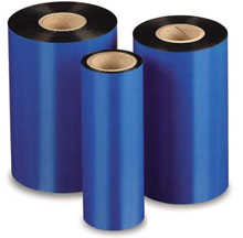 iimak FRD15275 Thermal Transfer Ribbon