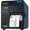 SATO WM8430261 Barcode Label Printer