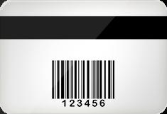 Membership Cards Barcodesinc