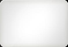 Barcodes, Inc.  Blank Membership Cards