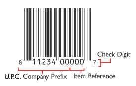 Frequently Asked Questions (FAQ) - Barcodes Inc
